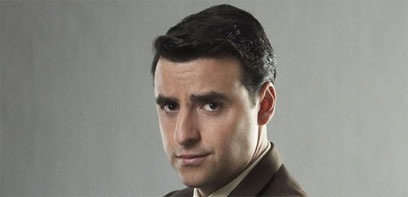 The Good Wife : David Krumholtz récurrent dans la saison 6